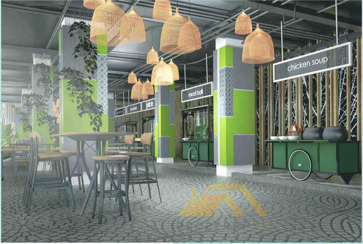Apartemen Cisauk Point TOD Stasiun Cisauk: Di Jual Apartemen di Cibogo, Kecamatan Cisauk, kode pos 15341, KOTA TANGERANG SELATAN, BANTEN