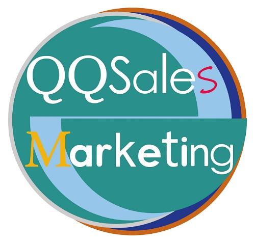 QQSales Marketing - property145