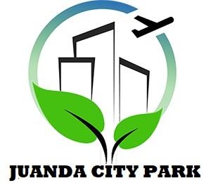 JuandaCity Park